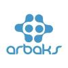 Arbaks
