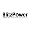 BlitzPower