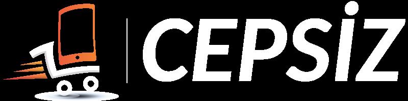 Cepsiz.com
