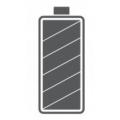 Bataryalar