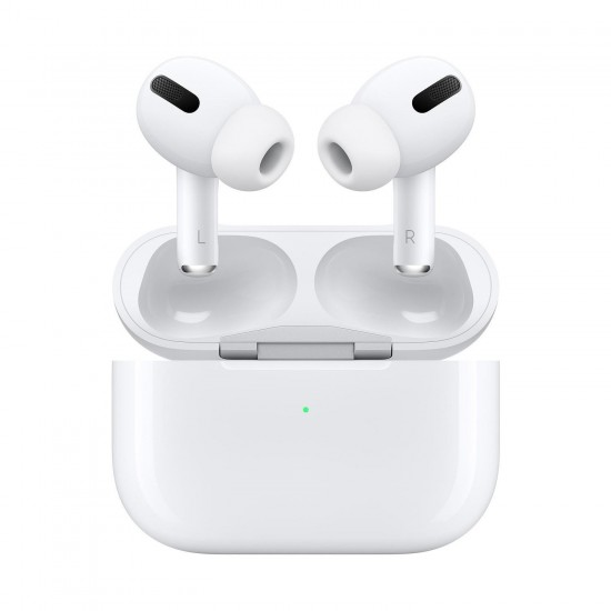 Apple Airpods Pro Bluetooth Kulaklık MWP22TU/A (Apple Türkiye)