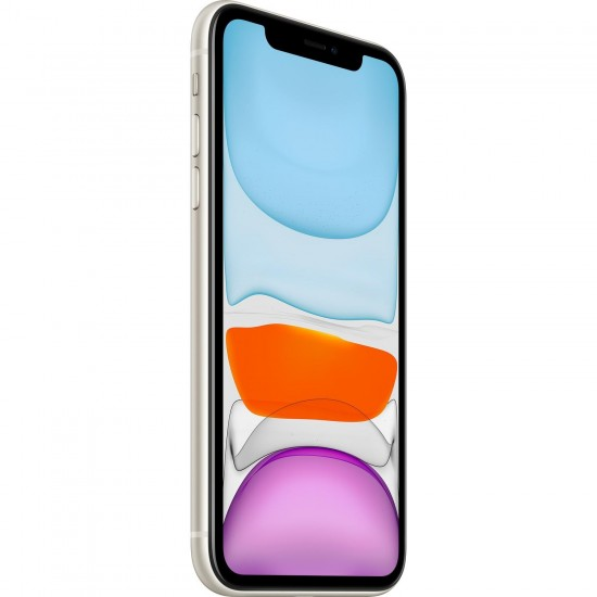 APPLE IPHONE 11 128GB BEYAZ