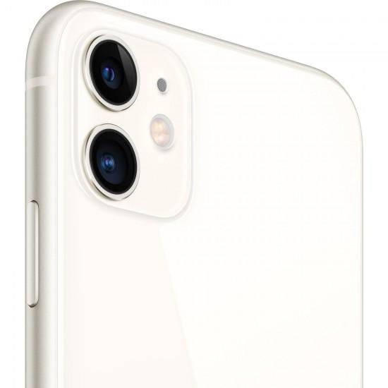 APPLE IPHONE 11 64 GB (Apple Türkiye Garantili) BEYAZ