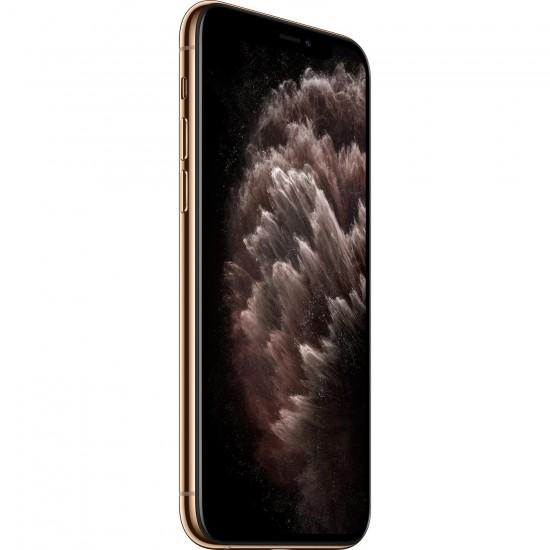APPLE IPHONE 11 PRO 64 GB (Apple Türkiye Garantili) altın