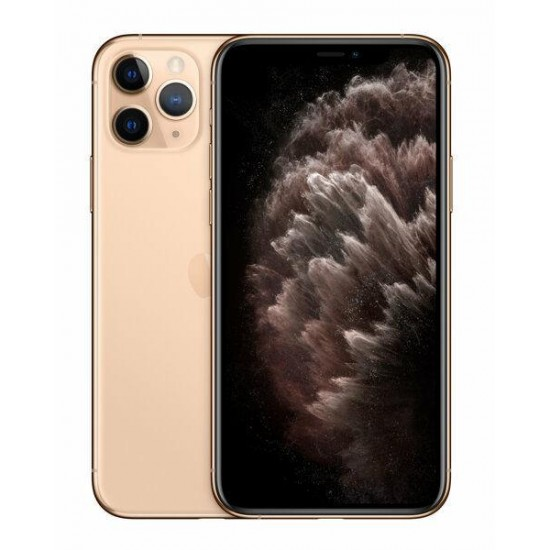 APPLE IPHONE 11 Pro 64 GB (Apple Türkiye Garantili)Gold