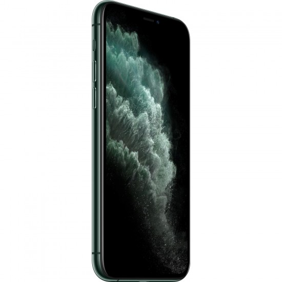 APPLE IPHONE 11 PRO MAX 64 GB MİDNİGHT GREEN
