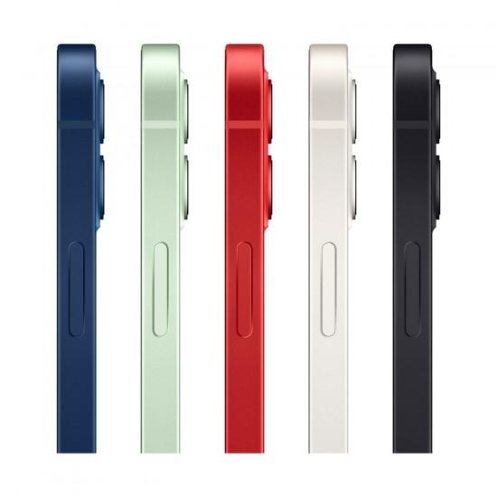 Apple iPhone 12 128 GB Kırmızı (Apple Türkiye Garantili)
