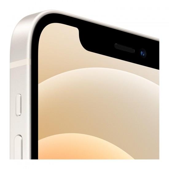 Apple iPhone 12 64 GB - Beyaz (Apple Türkiye Garantili)