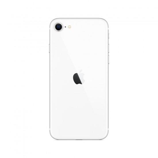 APPLE IPHONE SE 64 GB(Apple Türkiye Garantili) BEYAZ