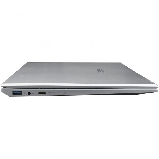 "Casper Nirvana C350.5005-4C00E Intel Core i3 5005U 4GB 120GB SSD Windows 10 Home 14"" Taşınabilir Bilgisayar"