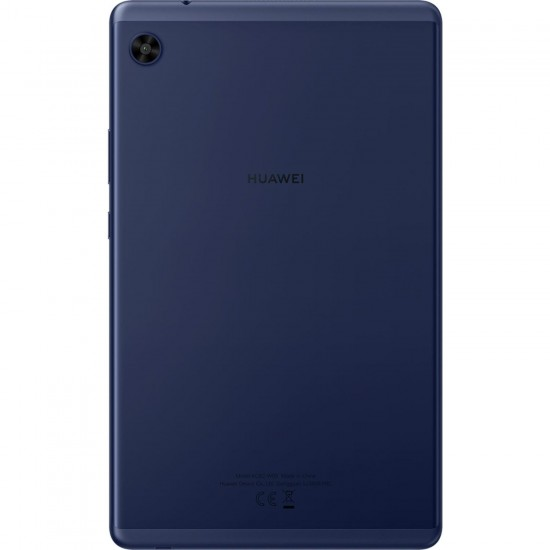 "Huawei MatePad T8 16GB 8"" IPS Tablet (Huawei Türkiye Garanatili) Mavi"