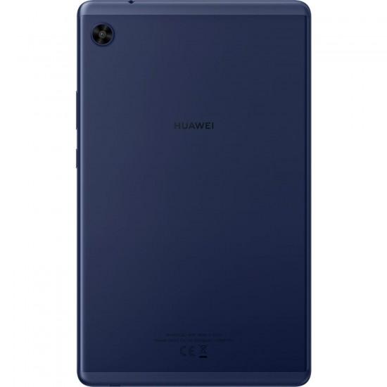 """Huawei MatePad T8 2/32GB 8"""" IPS Tablet (Huawei Türkiye Garantili) Mavi"""