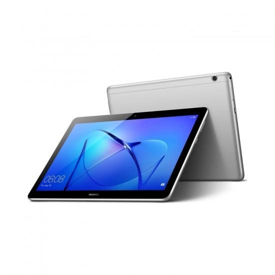 "Huawei MediaPad T3 10 9.6"" Tablet Wi-Fi 32 GB 2 GB RAM Android"