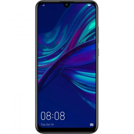 Huawei P Smart 2019 64 GB (Huawei Türkiye Garantili) Siyah