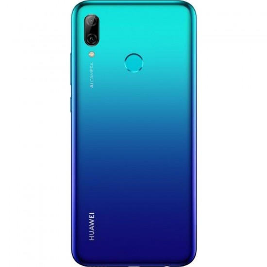 Huawei P Smart 2019 64 GB (Huawei Türkiye Garantili) Mavi