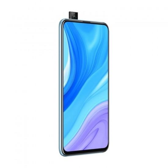 Huawei P Smart Pro 128 GB 2019 (Huawei Türkiye Garantili) Beyaz