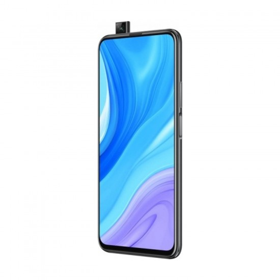 Huawei P Smart Pro 128 GB 2019 (Huawei Türkiye Garantili) Siyah