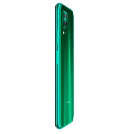 Huawei P40 Lite 128 GB (Huawei Türkiye Garantili) Yeşil