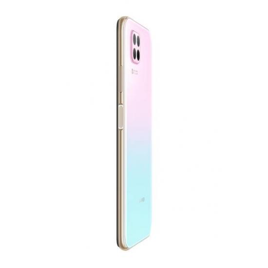 Huawei P40 Lite 128 GB (Huawei Türkiye Garantili) Pembe