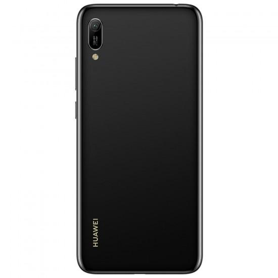 Huawei Y6 2019 32 GB (Huawei Türkiye Garantili) Siyah