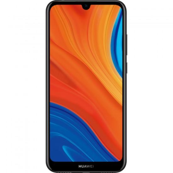 Huawei Y6S 32 GB (Huawei Türkiye Garantili) Siyah