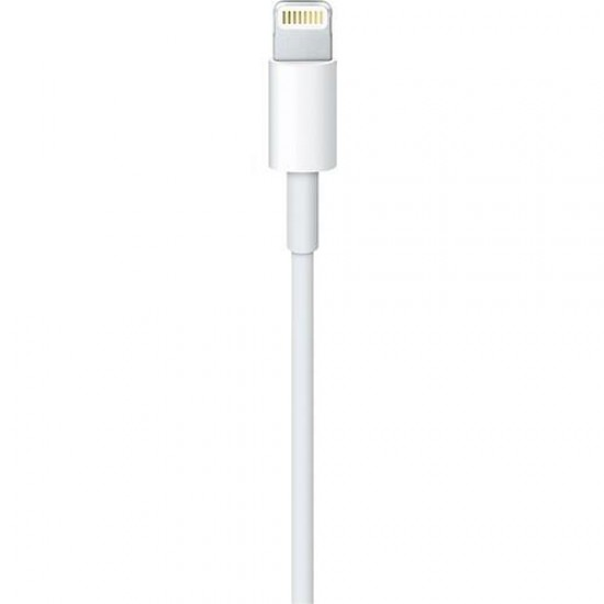 Apple USB-C - Lightning Kablosu (1 m) - MX0K2ZM/A