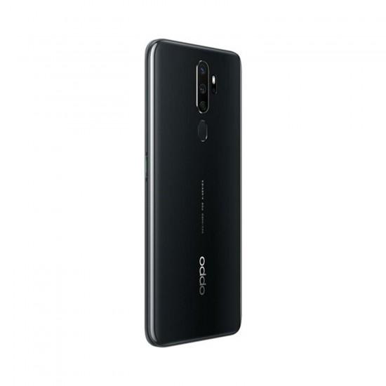 OPPO A5 2020 CPH1931 64GB / 3GB (Oppo Türkiye Garantili) SİYAH