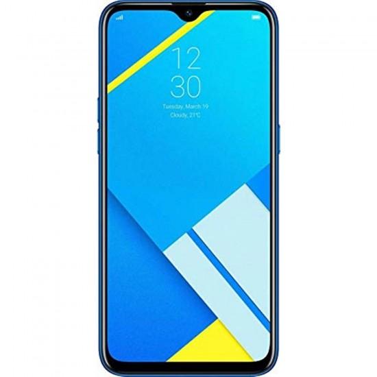 OPPO REALME C2 2GB / 32GB (Oppo Türkiye Garantili) Mavi