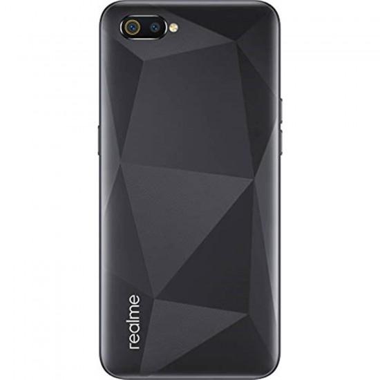 OPPO REALME C2 3GB / 64GB (Oppo Türkiye Garantili) Siyah