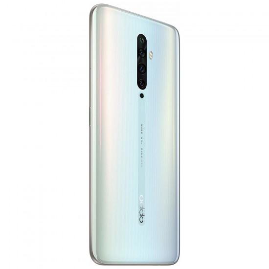 OPPO RENO 2Z CPH1951 128 GB (Oppo Türkiye Garantili) BEYAZ