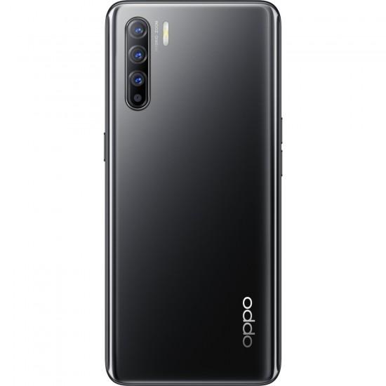 OPPO RENO 3  8 /128 GB (Oppo Türkiye Garantili) SİYAH