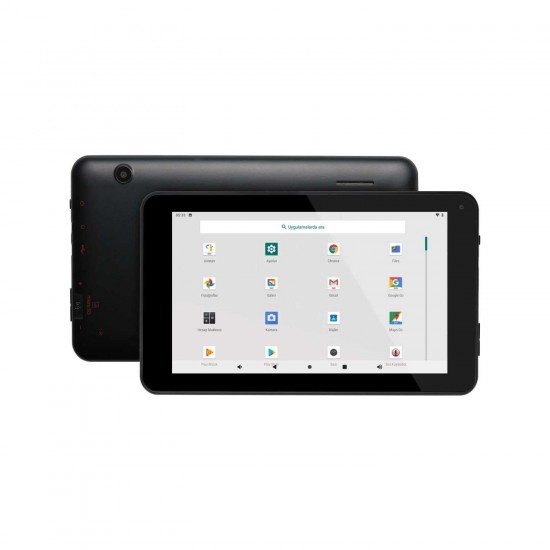 REDWAY 7 TABLET 16GB BLACK