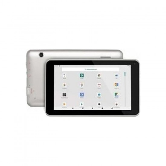 REDWAY 7 TABLET 16GB SİLVER
