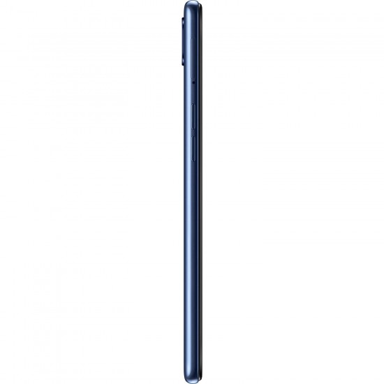 SAMSUNG GALAXY A10S 32 GB (Samsung Türkiye Garantili) MAVİ