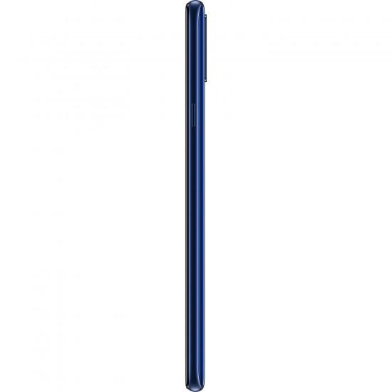 Samsung Galaxy A20s 32 GB (Samsung Türkiye Garantili) Mavi