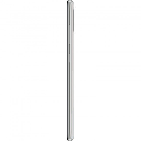 SAMSUNG GALAXY A51 128 GB (Samsung Türkiye Garantili) Beyaz