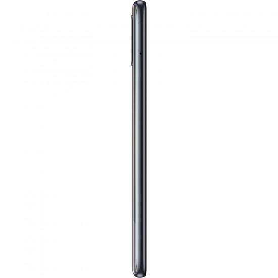 Samsung Galaxy A51 128 GB Siyah (Samsung Türkiye Garantili)