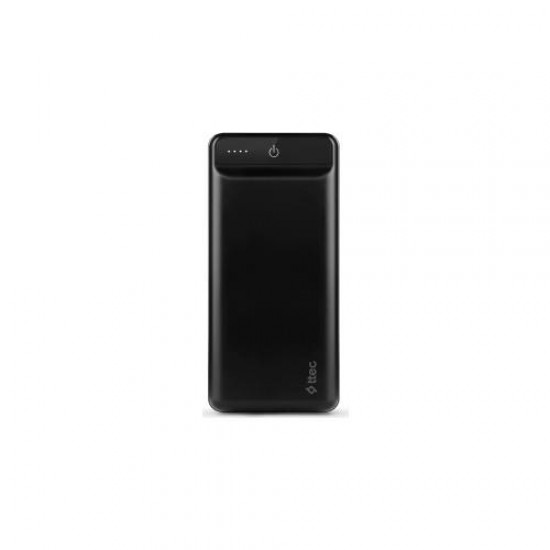 TTEC 20000 MAH POWERBANK POWER UP DUO 2BB178S