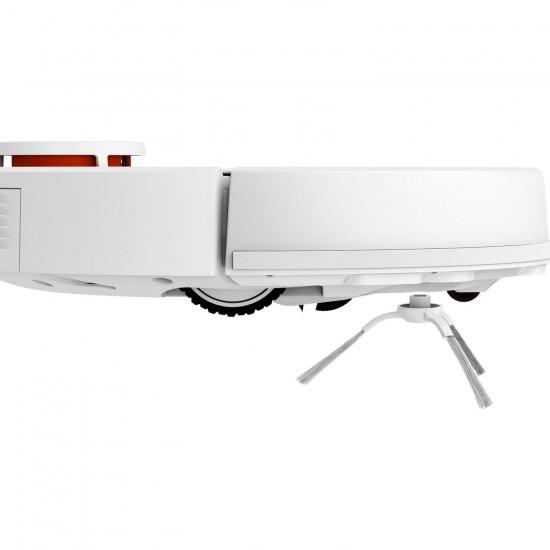 Xiaomi Mi Robot Vacuum Mop Pro BEYAZ - Akıllı Robot Süpürge(24 AY DİSTRİBÜTÖR GARANTİLİ)