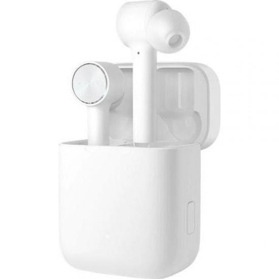 Xiaomi Airdots Pro Bluetooth Spor Kablosuz Kulaklık