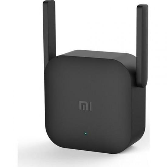 Xiaomi Mi Wifi Pro Türkiye Versiyon 300 Mbps 2.4 Ghz Sinyal Güçlendirici (24 Ay Garantili)