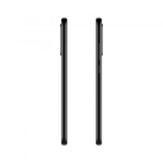 Xiaomi Redmi Note 8 64 GB (Xiaomi Türkiye Garantili) Siyah