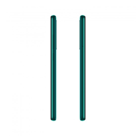 Xiaomi Redmi Note 8 Pro 128 GB (Xiaomi Türkiye Garantili) Yeşil