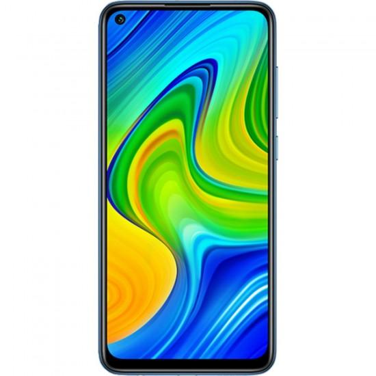 Xiaomi Redmi Note 9 128 GB (Xiaomi Türkiye Garantili) Gri