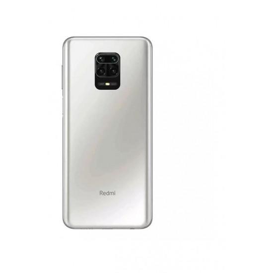 Xiaomi Redmi Note 9 Pro 128 GB 6 GB Ram (Xiaomi Türkiye Garantili) Beyaz