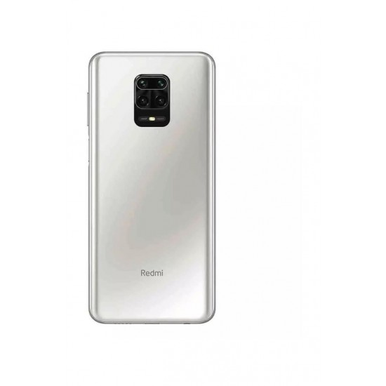 Xiaomi Redmi Note 9 Pro 128 GB (Xiaomi Türkiye Garantili) Beyaz