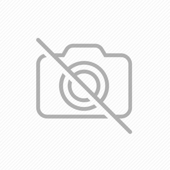 Xiaomi Dreame Vacuum Mop F9 Robot Süpürge ( 2 YIL GARANTİLİ ) BEYAZ